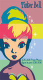 Tinker Bell - 2015 Pocket Planner Calendar Calendars
