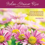 Helen Steiner Rice - 2015 Calendar Calendars