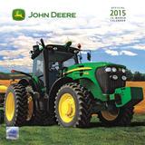 John Deere - 2015 Premium Calendar Calendars