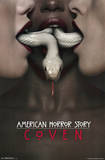 American Horror Story - Coven Posters