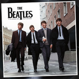 The Beatles - 2015 Premium Calendar Calendars