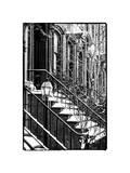 Architecture NY Photographic Print by Philippe Hugonnard