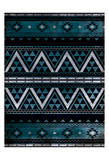 Aztec Pattern Prints by Jace Grey