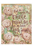 Infinite Possibilities Prints by Erin Butson