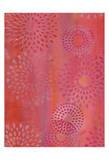 Radiant Burst Kudos 2 Prints by Smith Haynes