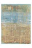 Paper Sky 1 Prints by Erin Butson