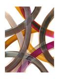 Infinite Path IV Prints by Jodi Fuchs