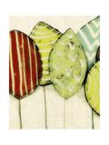 Treesicles I Premium Giclee Print by Amy Lighthall