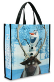 Disney's Frost - Olaf og Sven Indkøbstaske Tote Bag