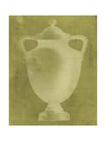 Modern Classic Urn V Art by  Vision Studio