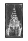 Ethan Harper - Chrysler Blueprint - Reprodüksiyon