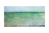 Crystal Coast Prints by Pam Ilosky