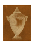 Modern Classic Urn VI Posters by  Vision Studio