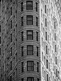 Reflections of NYC I Photographic Print by Jeff Pica
