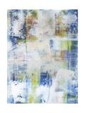 White Wash III Premium Giclee Print by Jodi Fuchs