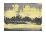 Radar II Posters par Charles McMullen