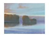 Crystal River II Prints by Tim O'toole