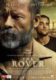 The Rover Affiches