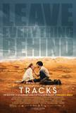 Tracks Posters