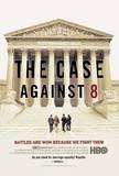 The Case Against 8 Prints
