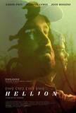 Hellion Masterprint