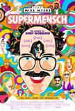 Supermensch: The Legend of Shep Gordon Masterprint
