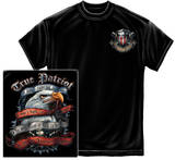 True Patriot T-Shirt