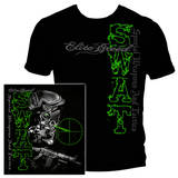 Elite Breed Swat T-Shirt