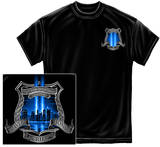 Tribute Law High Honor T-Shirt