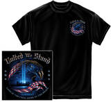 United We Stand Shirts