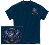 Police - Coat of Arms Shirt