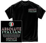 Absolute Italian Shirts