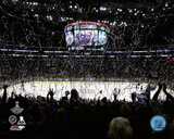 Staples Center Game 5 of the 2014 Stanley Cup Finals Photo