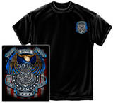 Army - True Heroes Shirts