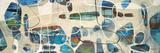Flintstones Posters by Liz Jardine