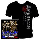 American Elite Shirt