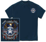 Air Force - Star Shield Shirt