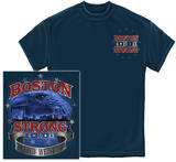 United We Stand Boston Strong T-shirts