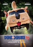 Dumb and Dumber To Photographie