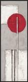 Moonrise I Posters by K. Kostolny