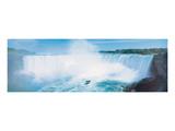 Waterfall - Niagara Falls Posters