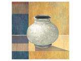 Potter Vase II Prints by Felix Latsch