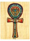 Symbol of Life Prints