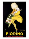 Fiorino Asti Spumante Prints