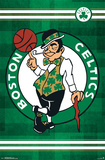 Boston Celtics - Logo 14 Pósters