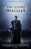 Legend of Hercules Posters