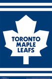 Toronto Maple Leafs - Logo 14 Photo