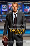 Draft Day Posters