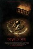 Devil's Due Affiches