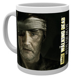 The Walking Dead - Eye Mug Mug